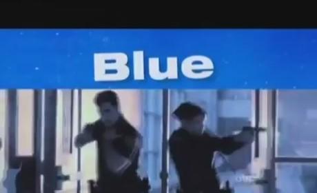 Rookie Blue Season Premiere Preview
