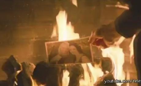 Revenge Season Finale Promo