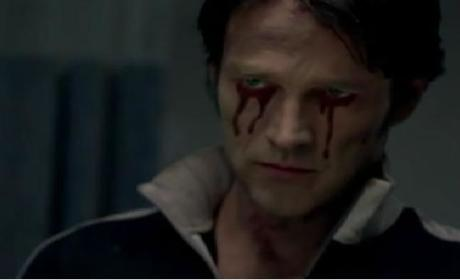 True Blood Season 5 Trailer: Don't Cry