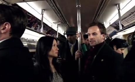 Elementary on CBS: First Full-Length Trailer