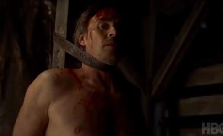 True Blood Trailer: Season 5