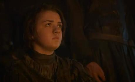 Game of Thrones Episode Preview: Passing Judgments