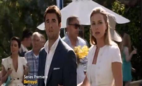 Revenge Promo: Who Pulled the Trigger?