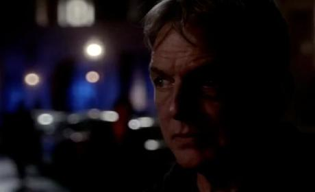 "NCIS ""Past, Present, and Future"" Clip - We All Missed It"