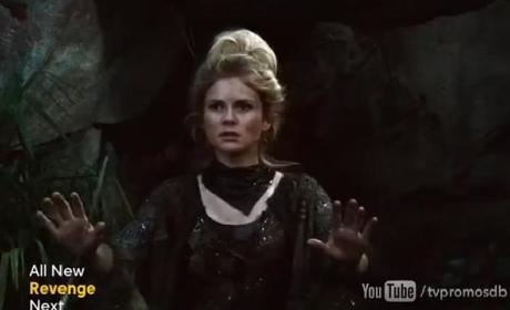 "Once Upon a Time Promo: ""Quite a Common Fairy"""