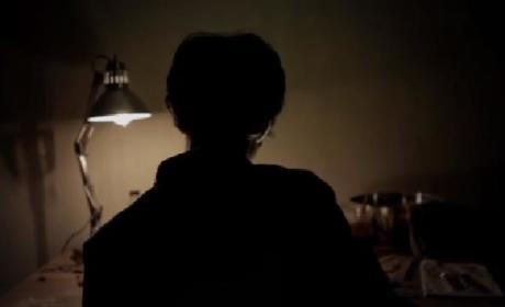 Bates Motel Season 2 Teaser: Turning Psycho