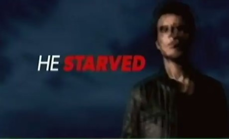 "The Vampire Diaries Promo - ""Original Sin"""