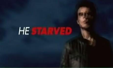The Vampire Diaries Teaser: Return of the Ripper