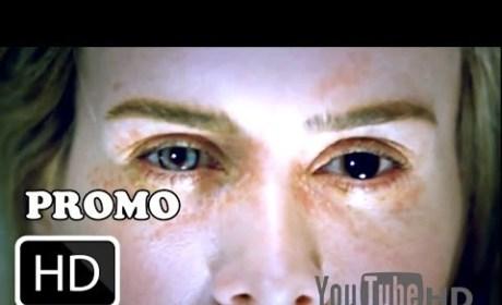 "American Horror Story Promo: ""Head"""