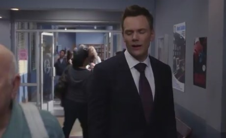 Community Season 5 Trailer
