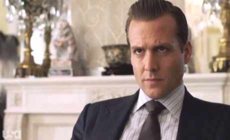 Suits Return Trailer: The Truth Comes Out