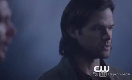 "Supernatural Promo - ""Captives"""