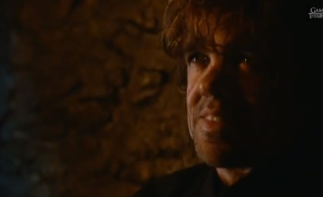 Game of Thrones Preview: I Will Rule...
