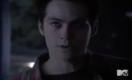 Teen Wolf Season Finale Clip