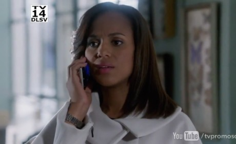 "Scandal Promo - ""The Fluffer"""