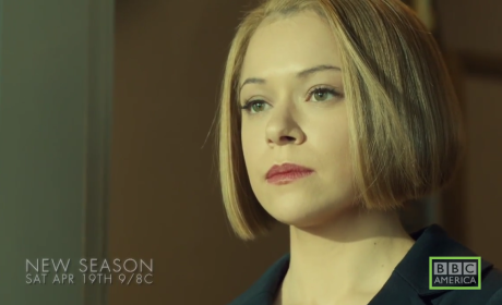 Orphan Black Preview: Who is the Original?