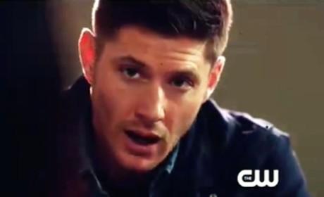 """Supernatural Promo - """"Alex Annie Alexis Ann"""""""