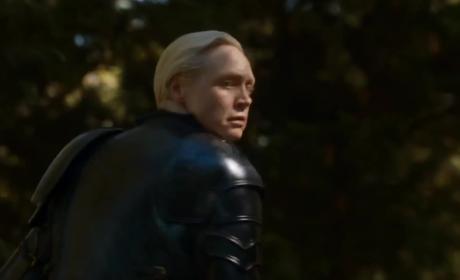 Game of Thrones Episode Promo: Avenging Joffrey