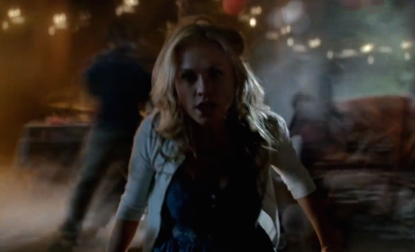 True Blood Preview: Nowhere to Run