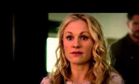 True Blood Clip - No Going Back