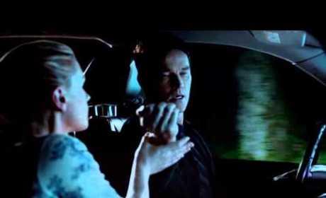 True Blood Sneak Peek: Put Those Fangs Away!