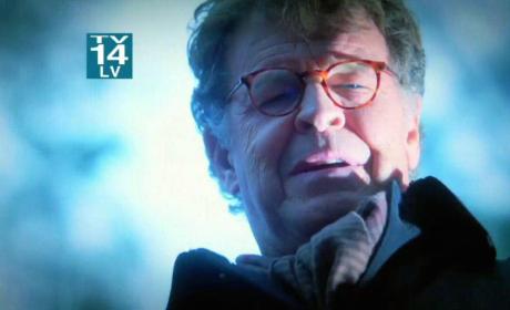 Sleepy Hollow Season 2: First Promo, First Footage!