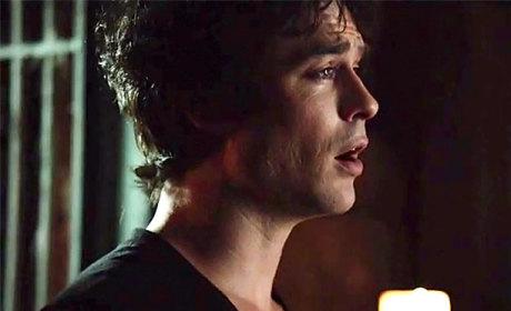 The Vampire Diaries Season 6 Promo