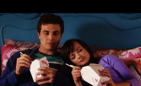 Awkward Fall Premiere Preview: Now or Never