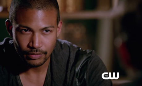 The Originals Season 2 Teaser
