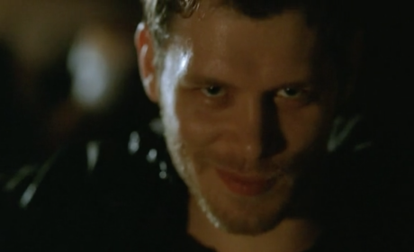 The Originals Season 2 Sneak Peek: A Gothic Fairy Tale