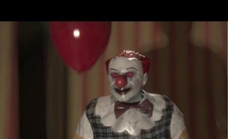 American Horror Story: Freak Show Opening Credits