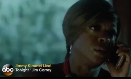 How to Get Away with Murder Winter Finale Promo