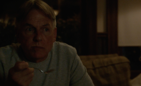 NCIS Sneak Peek: There Are No Coincidences