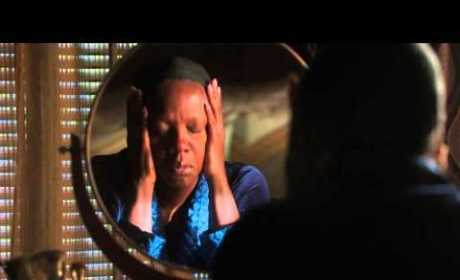 How to Get Away with Murder Season Finale Promo
