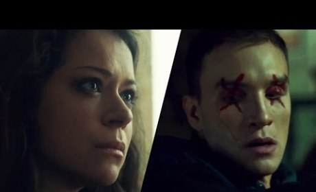 Orphan Black Season 3 Trailer: Count Your Sisters