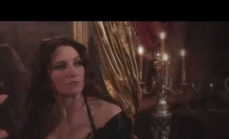 Salem Season 3 Trailer