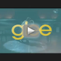 New Glee Promo: Gwyneth! Stamos! Regionals!