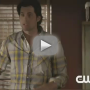 Life Unexpected Clip: Most Awkward. Thanksgiving. Ever.