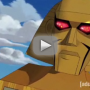Venture-brothers-season-four-finale-preview