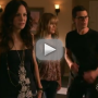 Weeds-creator-speaks-on-season-7-finale
