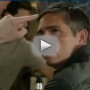 Person of Interest Sneak Preview: One Step Closer?