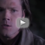 Supernatural Spoilers: Who is Getting Married? Who Might Return?