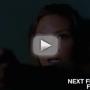 Fringe Teases Return of Peter, Trip to Massive Dynamic