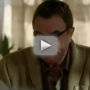 Blue Bloods Episode Teaser: Frank's Mistake?