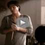 The Vampire Diaries Episode Teaser: High on Human Blood...