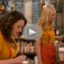 2-broke-girls-promo-and-the-90s-horse-party