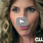 Supernatural to Stage Buffy the Vampire Reunion: Official Preview