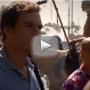 Dexter Episode Teaser: Horse of a Disturbing Color