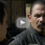 Sons of Anarchy Preview: Is [Spoiler] Dead?