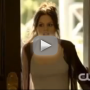 Hart of Dixie Producer Promo: Zoe vs. Lavon Hayes!